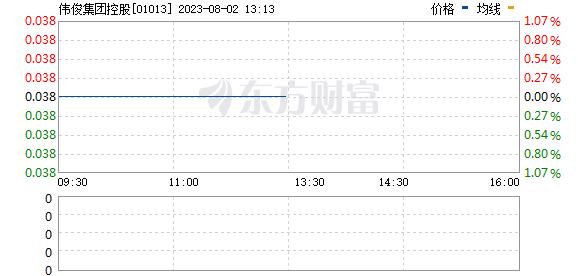 R图 01013_21
