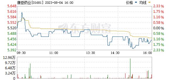 兴发娱乐官网