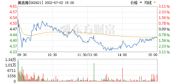 三垒股份(002621)