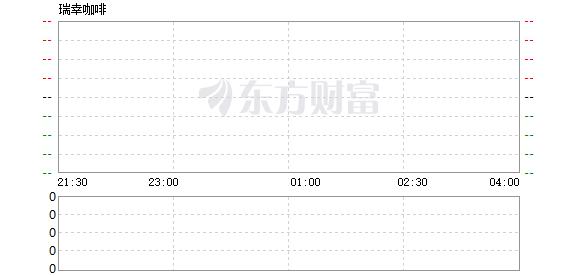R图 LK_0