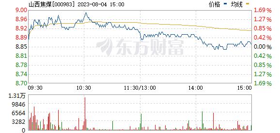澳門金莎娛樂官網