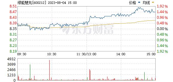 江泉实业(600212)