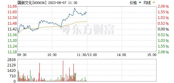 三爱富(600636)