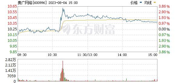 ag8亚游集团网络(600996)