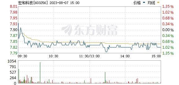 R图 603256_0