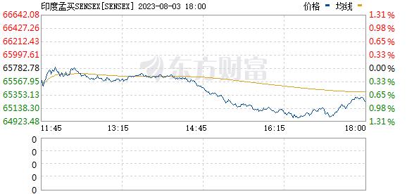 R图 SENSEX_0