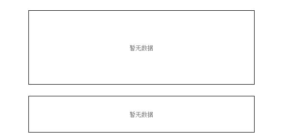 美股异动:普惠财富(PHCF.US)涨超57% 触发熔断机制