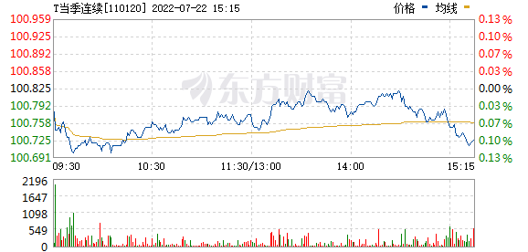 R图 110120_0